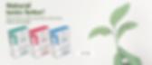 Screen Shot 2020-04-25 at 10.15.09.png