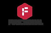 Logo Functional 2020.png