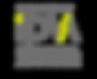 IDM_SUP_VR 4C.png
