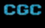 CGC Logo (white bg).png