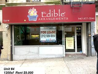 720 West 181st Street