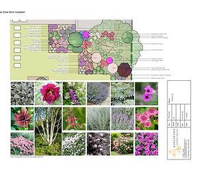 Planting Design .jpg