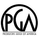 PGA logo 2020 v2.png