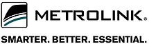 Metrolink Logo.jpeg