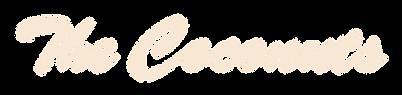 Logo beige.png