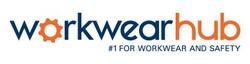 Workwear Hub Logo_edited