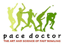 The Art & Science of Fast Bowling