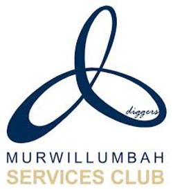 Murwillumbah Services Club