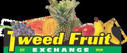 Tweed Fruit Exchange