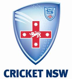 Cricket NSW