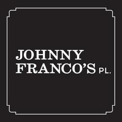 Johnny Franco's