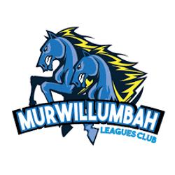 Murwillumbah Leagues Club Logo Large