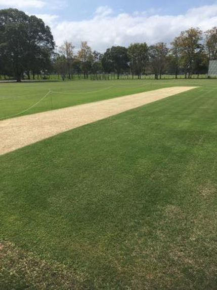 Murbah Cricket Rabjones Oval 2018.jpg