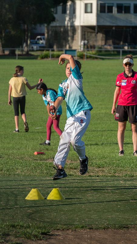 cricket --17.jpg