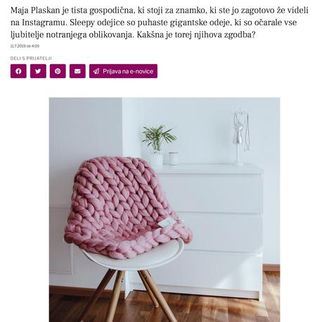 Članek na: micna.slovenskenovice.si