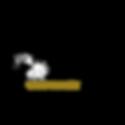 Logotip-08.png