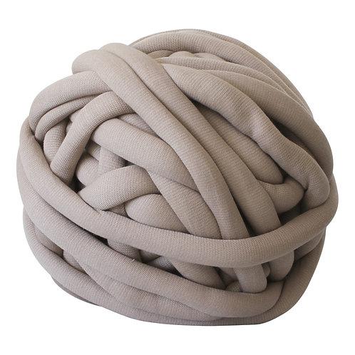 DIY 100% Cotton yarn