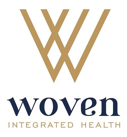 Woven - Logo Stack 11-10-2020.jpg