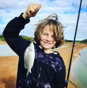 Fishing Home Page.jpg