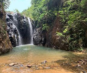 waterfallmain.jpg