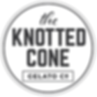 The Knotted Cone Gelato Co.png
