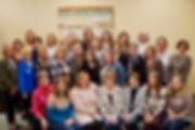 Group photo March 2020.jpeg