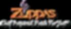 Zuppas Logo w Tagline.png