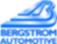 Bergstrom Automotive Logo.jpg