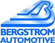 Bergstrom Automotive Logo.jpg