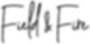 Logo+Snip.PNG