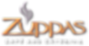 Zuppas Logo w White Letters.png Use this