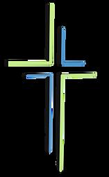 FBC cross