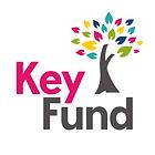Key fund logo.png