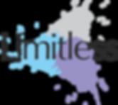 Limitless Logo.png.png