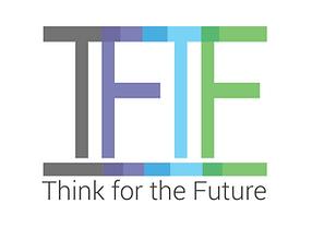 TFTF Logo white background big.png
