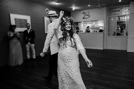 Katrina & Craig Wedding-515_websize (1).