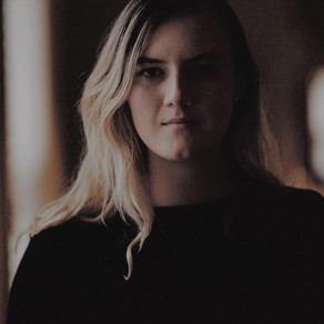 Noreen Prunier: A&R at Wide Eye Entertainment