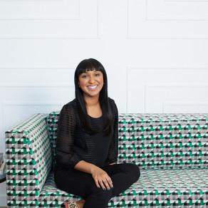 Sheema Siddiqi: Head of Digital for Activist Artist Management