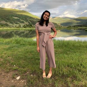 Izma Shabbir: Product Manager at Amazon Music