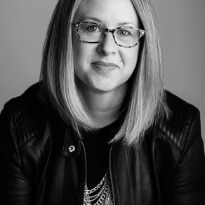 Kyla Lombardo: Marketing Professional