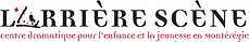 logo-arriere-scene.png
