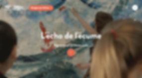 Screenshot_2018-08-27_L'écho_de_l'écume_