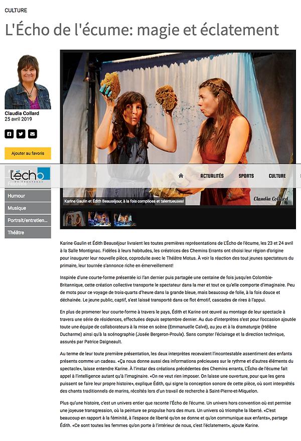 Screenshot_2020-07-09_L'Écho_de_l'éc