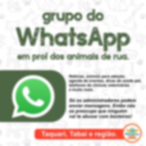 8A28BD6D-0555-4460-80E9-7683CB75EF1E-753