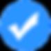 Padrão-Imagens-site-3-690x518.png