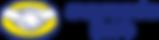 Logotipo_MercadoLivre.png