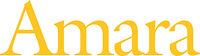 AMARA_logo_yellow_large.jpg