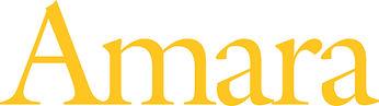 AMARA_logo_yellow_large.jpg