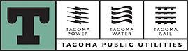 Tacoma-Logo.jpg