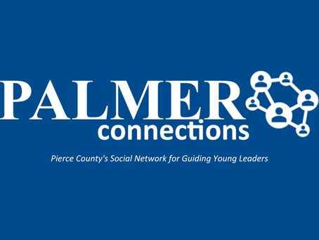 Palmer Scholars Launches Private Mentoring and Networking Platform: Palmer Connections
